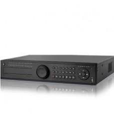 TVST-TR2716 16CH TR SERIES 1080P HYBRID SECURITY DVR