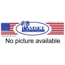 Ramset 50-066 Limit Switch Nuts
