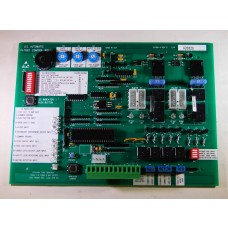 US Automatic Patriot Circuit Board 500001