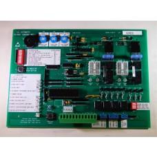 US Automatic Patriot Circuit Board 500001