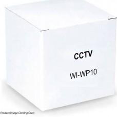 WI-WP10 1-3Km Wireless Antenna