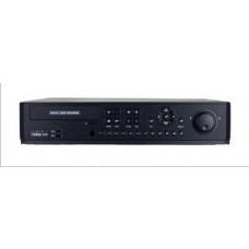 XVST-HTS-1600 HD-SDI DVR 1080p Recording (Real-time)